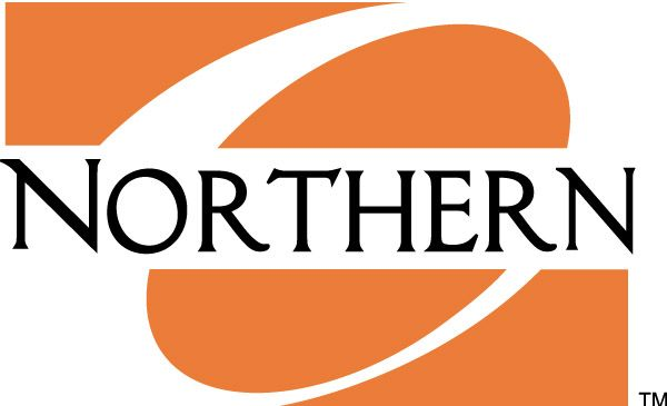 Ohio Northern University - 30 Best Value Actuarial Science Programs