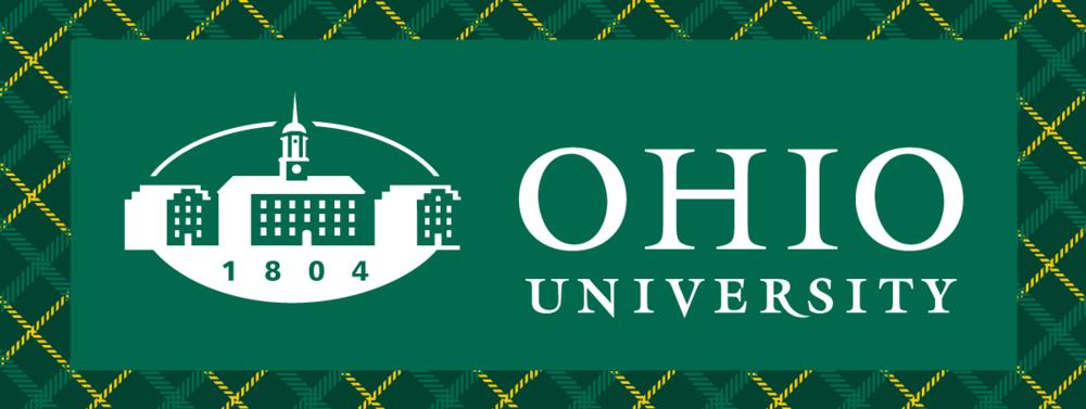 Ohio University - 30 Best Value Actuarial Science Programs