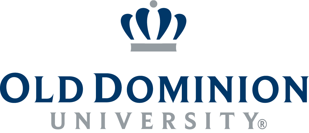 Old Dominion University - Top 30 Accelerated MBA Programs Online