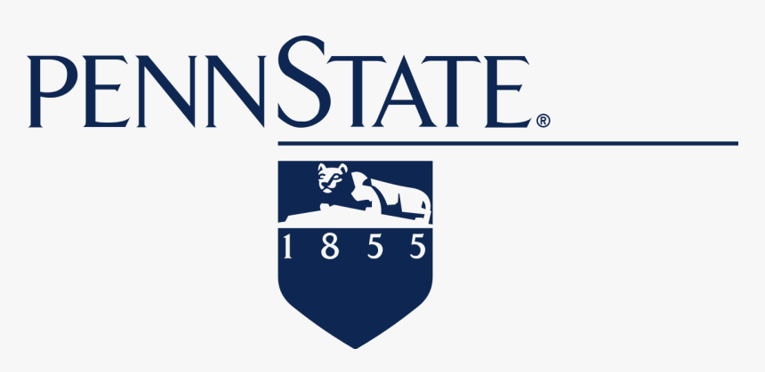 Pennsylvania State University - 30 Best Value Actuarial Science Programs