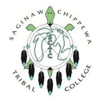 Saginaw Chippewa Tribal College - Top 30 Tribal Colleges 2021