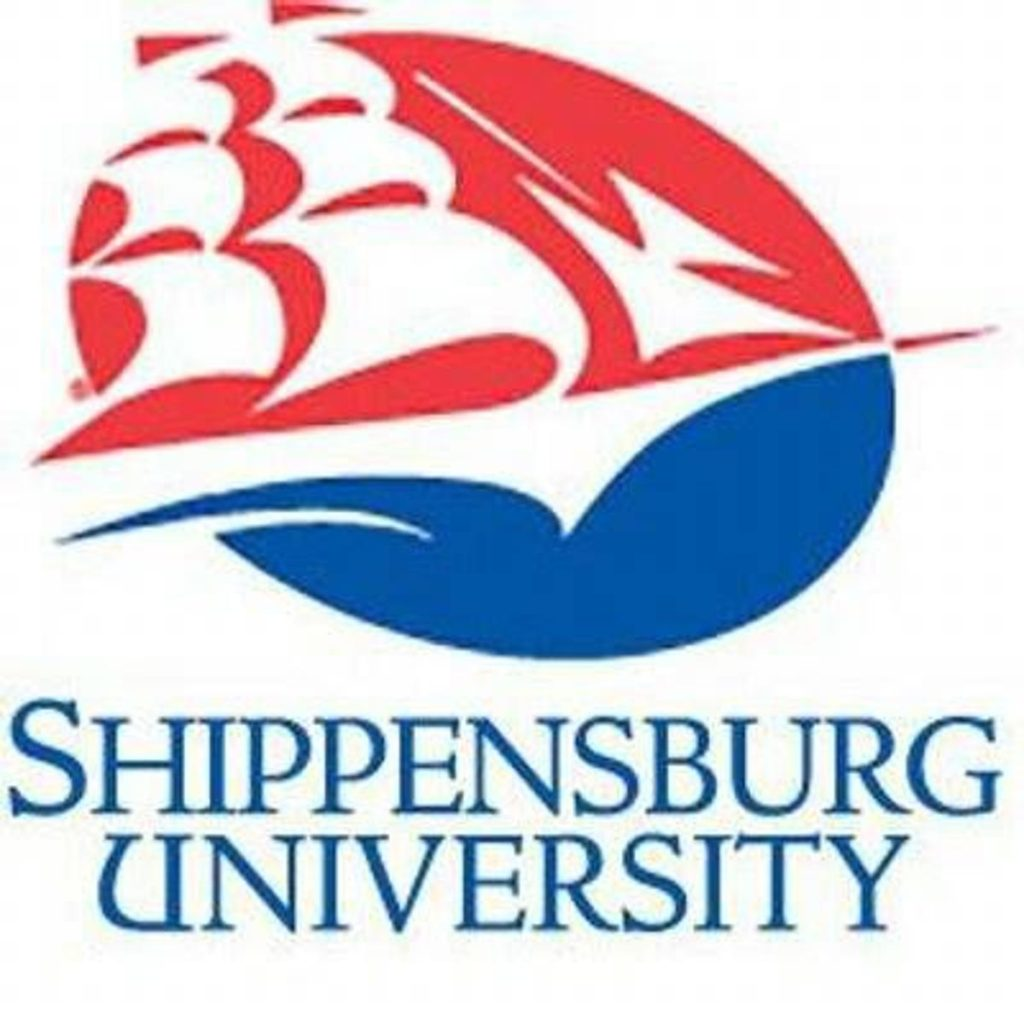 Shippensburg University - Top 30 Accelerated MBA Programs Online