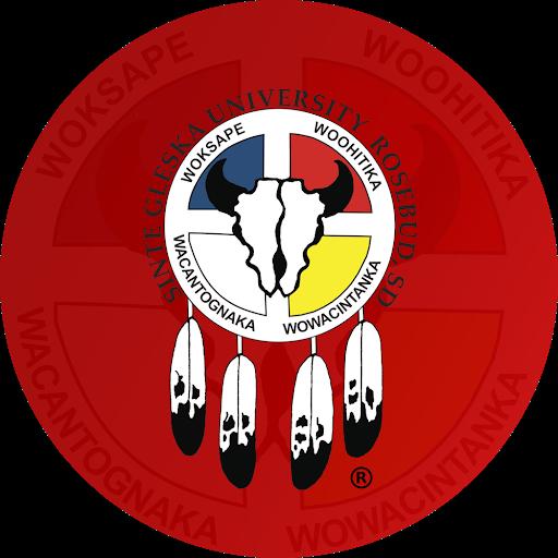 Sinte Gleska University - Top 30 Tribal Colleges 2021