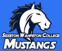 Sisseton Wahpeton College - Top 30 Tribal Colleges 2021