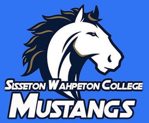 Sisseton Wahpeton College - Top 30 Tribal Colleges 2021