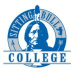 Sitting Bull College - Top 30 Tribal Colleges 2021