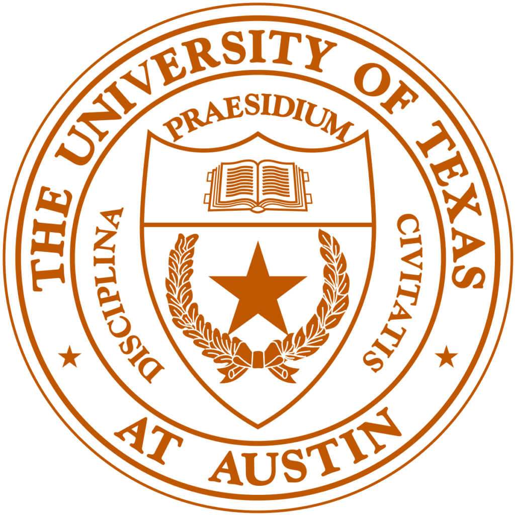 The University of Texas - 30 Best Value Actuarial Science Programs