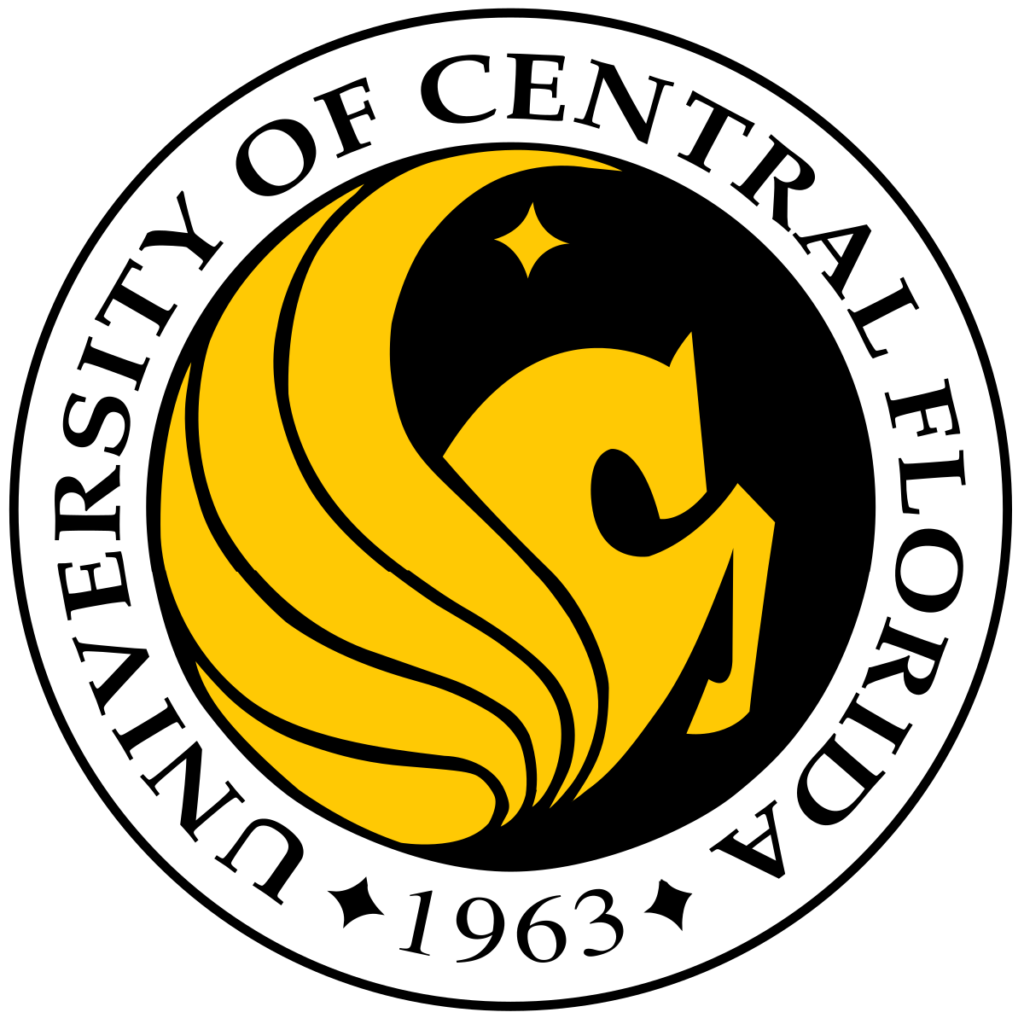 University of Central Florida - 30 Best Value Actuarial Science Programs