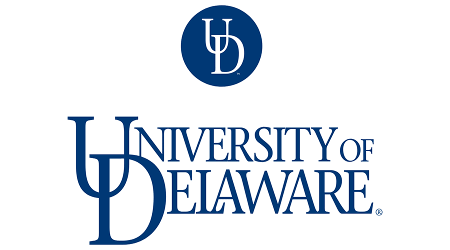 University of Delaware - Top 30 Accelerated MBA Programs Online