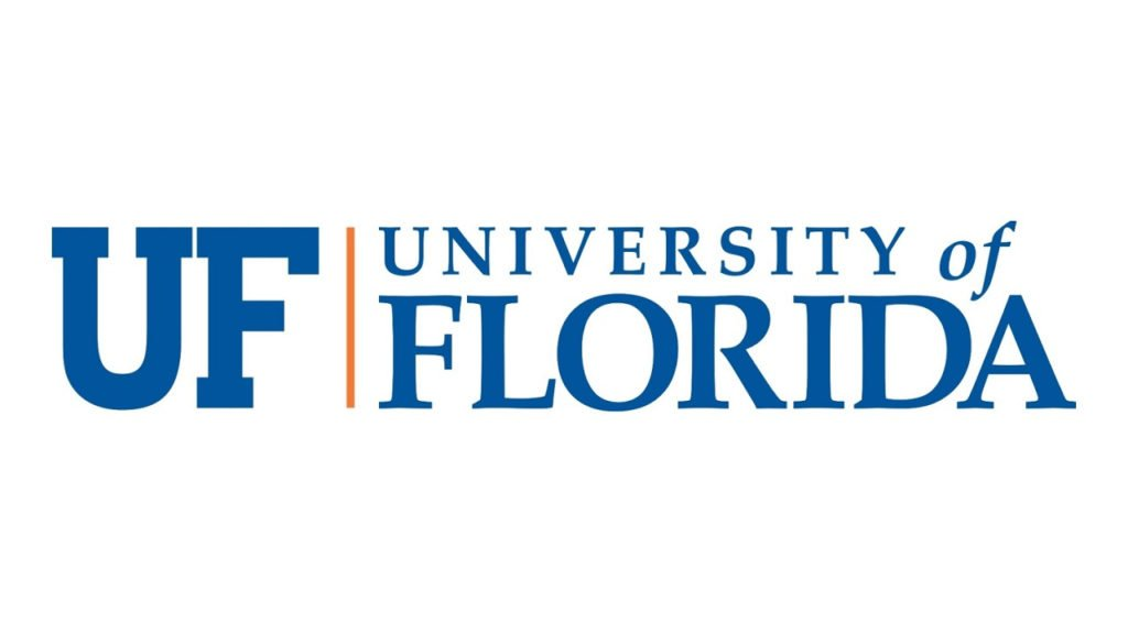 University of Florida - Top 30 Accelerated MBA Programs Online