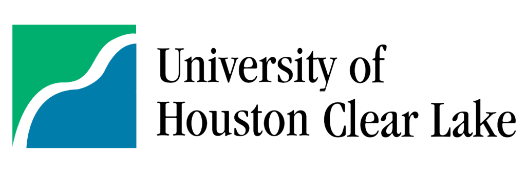 University of Houston - Top 30 Accelerated MBA Programs Online