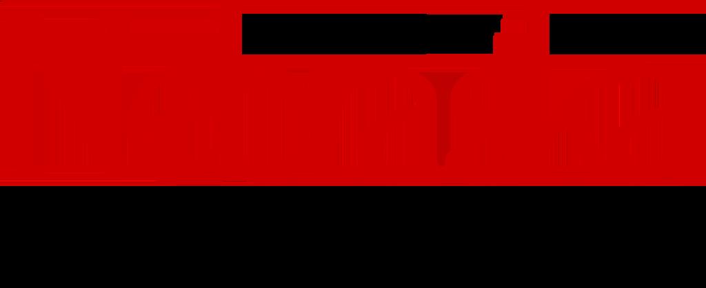 University of Nebraska - 30 Best Value Actuarial Science Programs