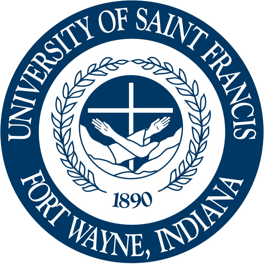 University of Saint Francis - Top 30 Accelerated MBA Programs Online