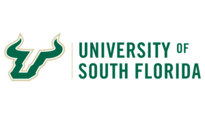 University of South Florida - Top 30 Online RN to BSN Programs