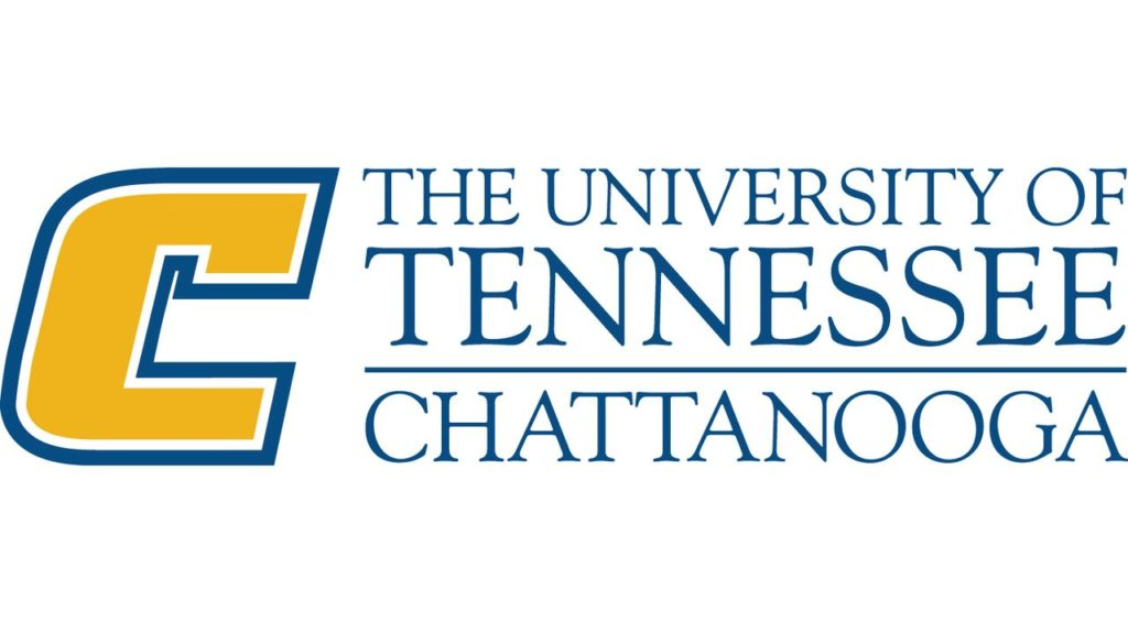 University of Tennessee - Top 30 Accelerated MBA Programs Online