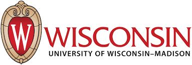 University of Wisconsin - 30 Best Value Actuarial Science Programs
