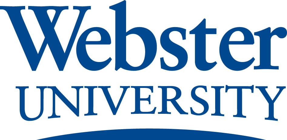 Webster University - Top 30 Accelerated MBA Programs Online