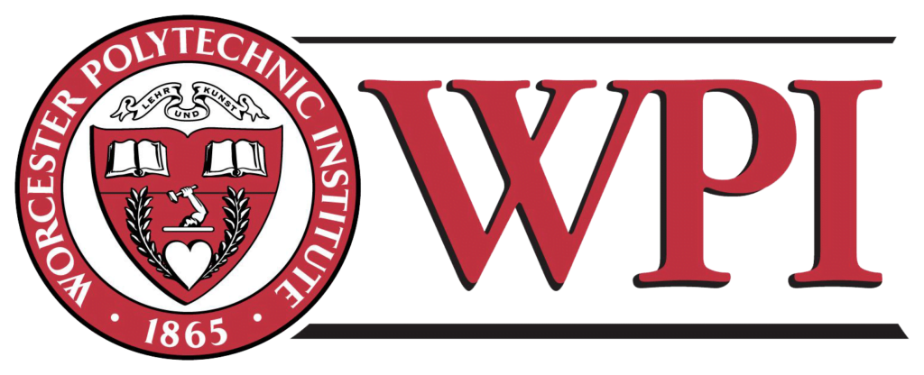 Worcester Polytechnic Institute - 30 Best Value Actuarial Science Programs