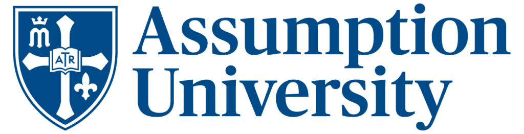 Assumption University - Top 50 Forensic Accounting Degree Programs 2021
