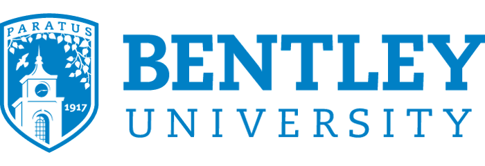 Bentley University - Top 50 Forensic Accounting Degree Programs 2021