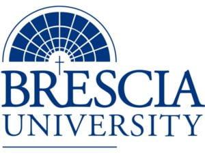 Top 50 Online Colleges for Social Work Degrees (Bachelor's) + Brescia University