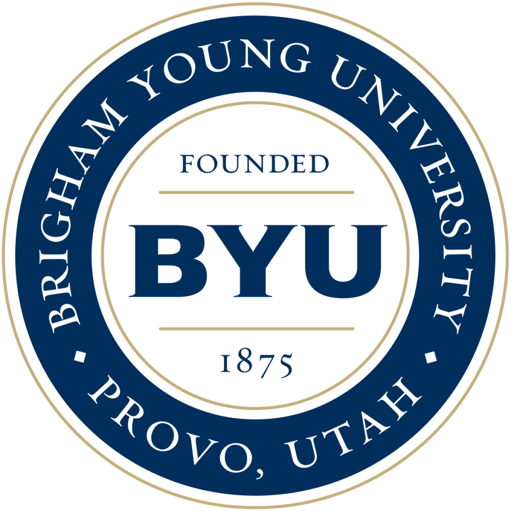 Brigham Young University - Top 50 Forensic Accounting Degree Programs 2021