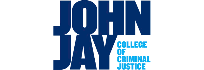 CUNY John Jay College of Criminal Justice - Top 50 Forensic Accounting Degree Programs 2021