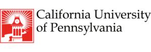 California University of Pennsylvania
