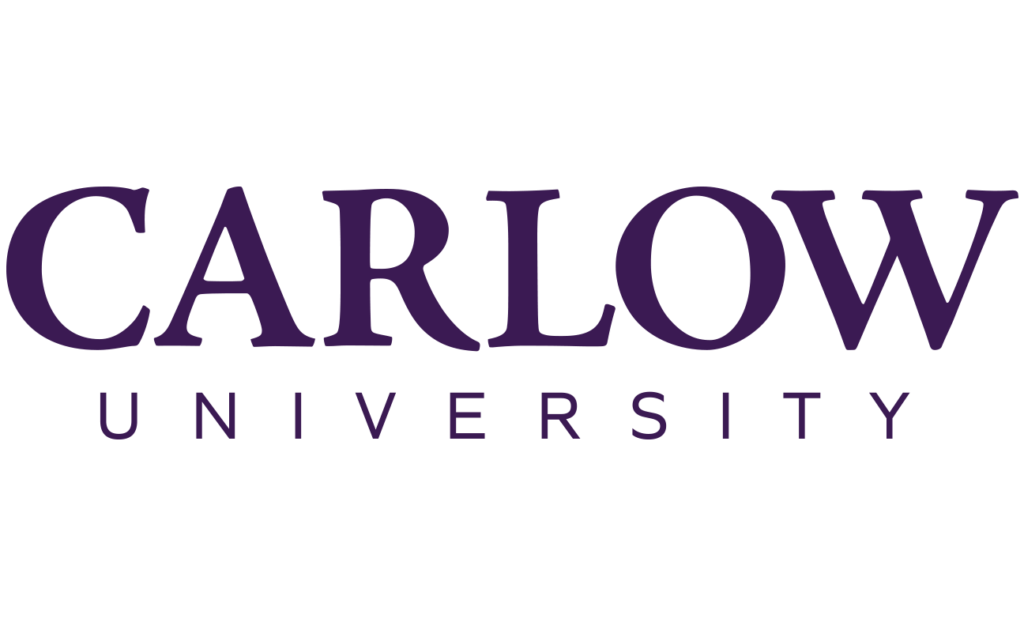 Carlow University - Top 50 Forensic Accounting Degree Programs 2021