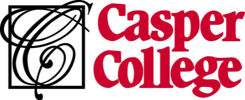 Casper College - Top 10 online agriculture associate's degree 2021