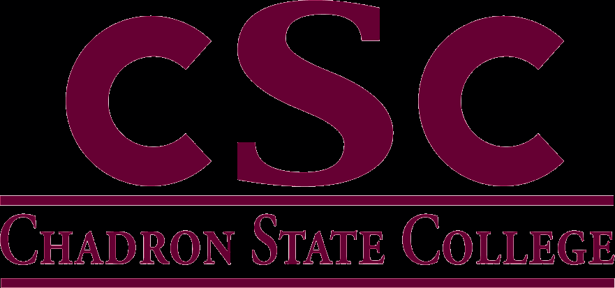 Chadron State College - Top 10 Best Value Fast Degrees Online