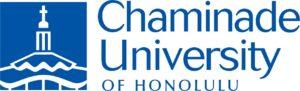 Chaminade University of Honolulu