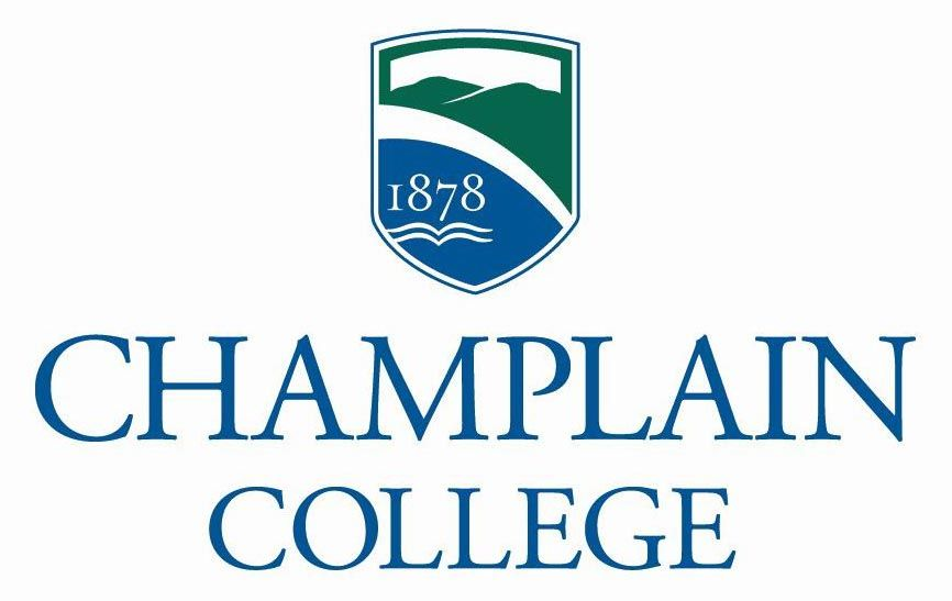 Champlain College - Top 50 Forensic Accounting Degree Programs 2021