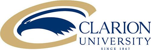 Clarion University - Top 50 Forensic Accounting Degree Programs 2021