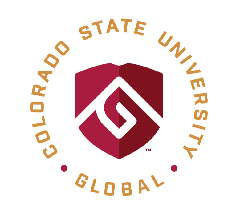 Colorado State University Global - Top 50 Forensic Accounting Degree Programs 2021