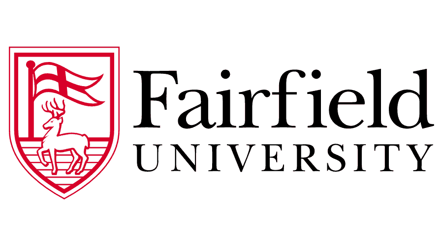 Fairfield University - Top 50 Forensic Accounting Degree Programs 2021