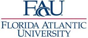 Florida Atlantic University - 30 Best Online RN to BSN Programs
