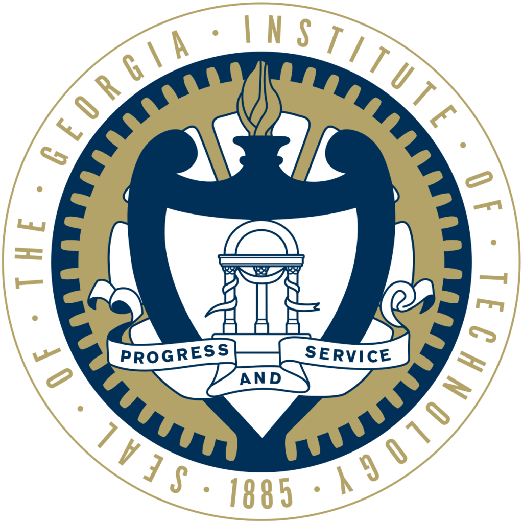 Georgia Institute of Technology - Top 50 Forensic Accounting Degree Programs 2021