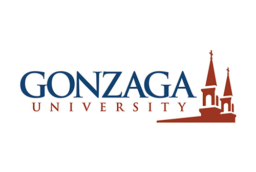 Gonzaga University - Top 50 Forensic Accounting Degree Programs 2021