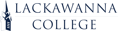 Lackawanna College - Top 50 Forensic Accounting Degree Programs 2021