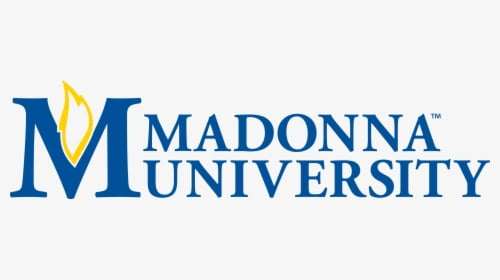 Madonna University - Top 50 Forensic Accounting Degree Programs 2021