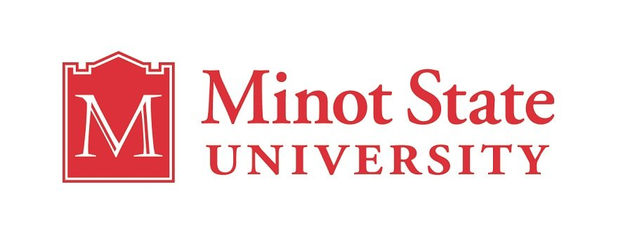 Minot State University - Top 10 Best Value Fast Degrees Online