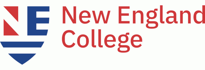 New England College - Top 50 Forensic Accounting Degree Programs 2021