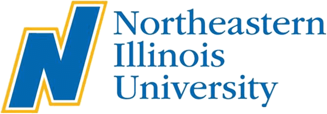 Northeastern Illinois University - Top 50 Forensic Accounting Degree Programs 2021