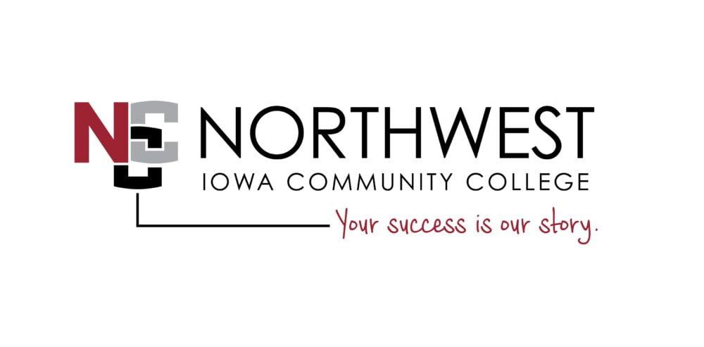 Northwest Iowa Community College - Top 10 Online Agriculture Associate's Degree 2021
