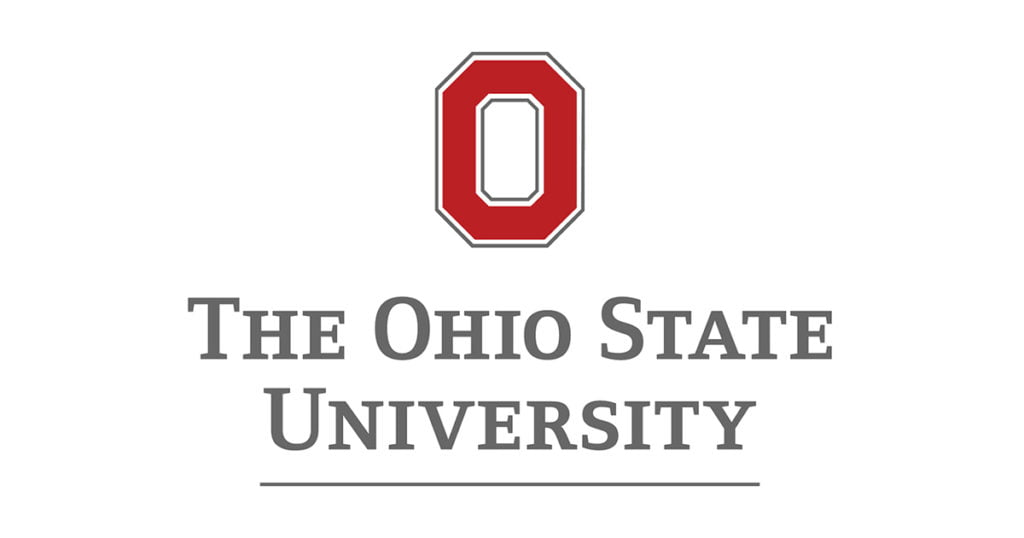 Ohio State University - Top 50 Forensic Accounting Degree Programs