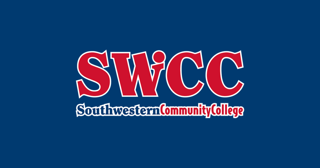 Southwestern Community College - Top 10 Online Agriculture Associate's Degree 2021