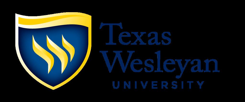 Texas Wesleyan University - Top 50 Forensic Accounting Degree Programs 2021