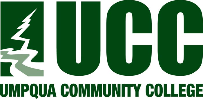 Umpqua Community College - Top 10 Online Agriculture Associate's Degree 2021