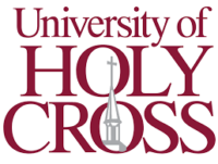 University of Holy Cross - 50 Most Affordable Small Catholic Colleges